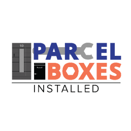 parcelboxesinstalled